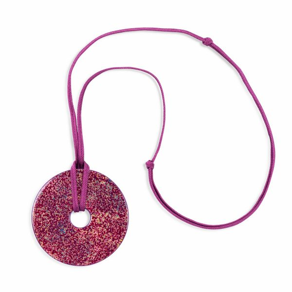 Hanoia_Color20of20time_Pendant_Jewel2020.jpg