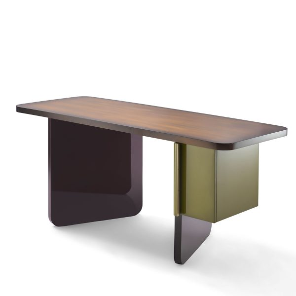 Hanoia_Comfy_Desk_Artof-Living.Furniture.2019-(4)