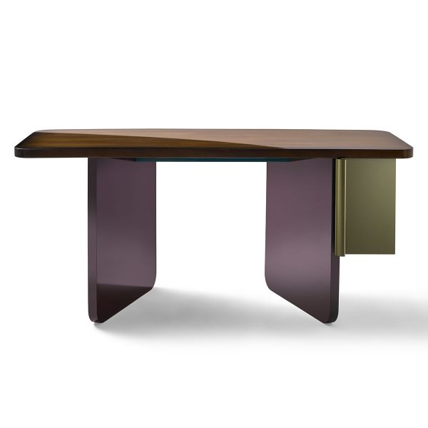 Hanoia_Comfy_Desk_Artof-Living.Furniture.2019