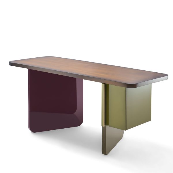 Hanoia_Comfy_Desk_ArtofLiving.Furniture.2019-(1)