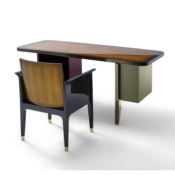 Hanoia_Comfy_Desk_ArtofLiving.Furniture.2019