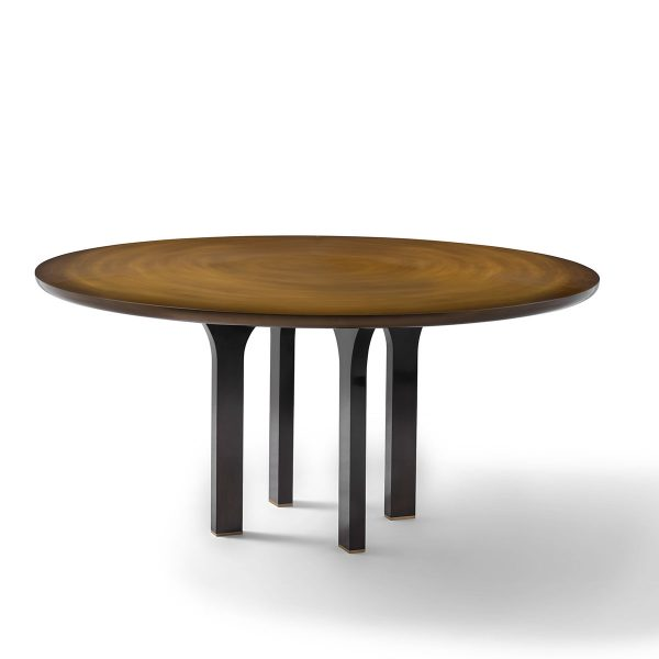 Hanoia_Honey_Dinning-Round-Table_ArtofLiving.Furniture.2019-1.jpg